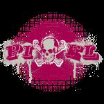 pixel_skull_vecteezy_design_tommybrix