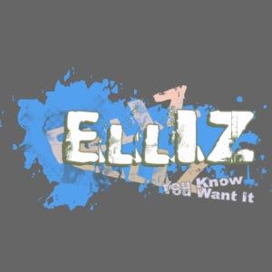337928 2374899 newshirt orig blue