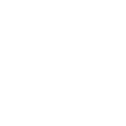 My chanel is at home