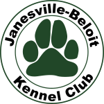 Basic Logo 2-color