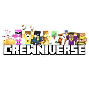 Crewniverse