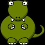 cute_t_rex128x128