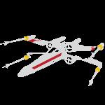 SKYF-01-020 xwing-01