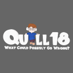 Quill18: What could possibly go wrong?