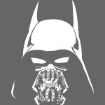SKYF-01-022 Darth Bane