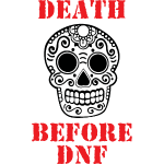 death_before_dnf_source
