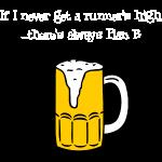 beer_plan_b_source