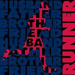 husband_father_runner_source