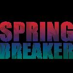 Spring Breaker 2014