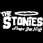 stonies2