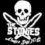 stonies3