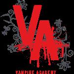 va_red2