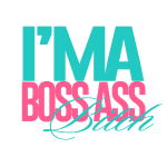 boss_ass_bitch