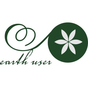earthuser