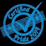 Pride Day 2014