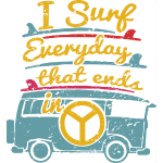Surf Daily