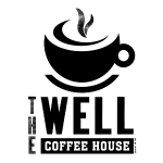 TWCH Verse Black