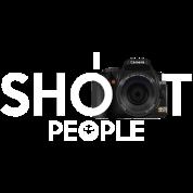 I Shoot People Photographer
