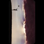 iphones_premium01