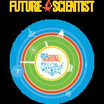 futurescientistthermo
