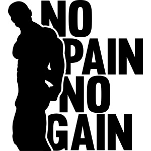 no_pain_no_gain_2_f1