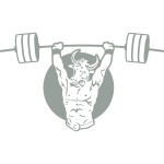 Minotaur Weightlifting