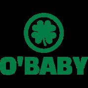 O'baby Shamrock