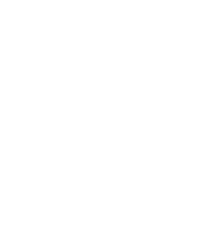 Journal I'm an Engineer - Polyvore