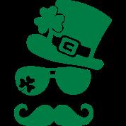 Irish sunglasses