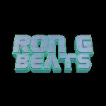 ron_g_beats_