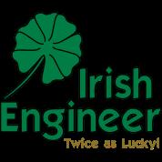 Irish Engineer