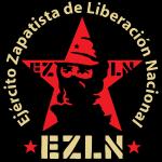 EZLN Zapatistas Coffee Mug