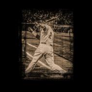 Design ~ Retro Baseball [1] - Persephone Productions