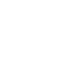 The Wifi Signal Here Is Unbearable