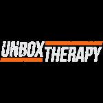 unbox_d