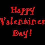 happy_valentines_gift2