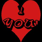 i_heart_u2
