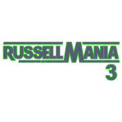 Russell Mania