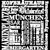 01 Bayern Bavaria Muenchen Munich Germany