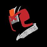 SKYF-01-039-dredd Helm no face