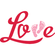 Design ~ love_feet_girl2