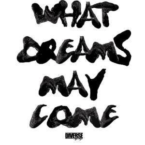 whatdreams