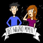awkward_moment_design_copy