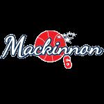 1_magic_tshirt__design1__mackinnon_up