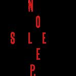 warhol_no_sleep