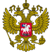 https://image.spreadshirtmedia.com/image-server/v1/designs/12662063,width=178,height=178,version=1391166720/Gerb-Gold-Coat-of-Arms-of-Russia-%D0%A0%D0%BE%D1%81%D1%81%D0%B8%D1%8F-Eagle.png