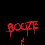 i_love_you_booze