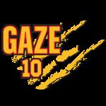 1_tigers_tshirt__design2__gaze_v2_up