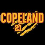 3_tigers_tshirt__design2__copeland_up