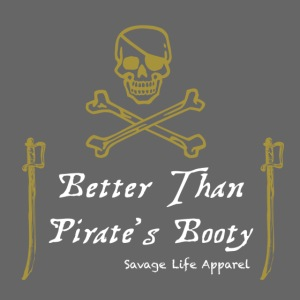 piratesbootydraft